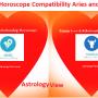 Love Horoscope Compatibility Aries and Taurus